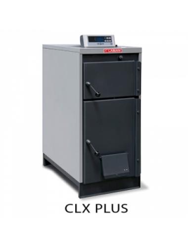 CLX I CLX PLUS